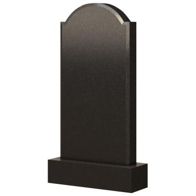 Памятник вертикальный 14