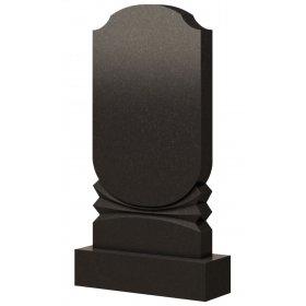 Памятник вертикальный 114