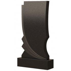 Памятник вертикальный 150