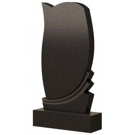Памятник вертикальный 153