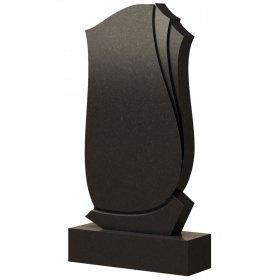 Памятник вертикальный 155