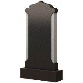 Памятник вертикальный 166