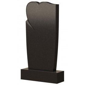Памятник вертикальный 175