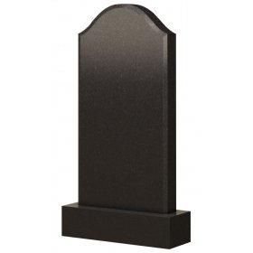 Памятник вертикальный 16