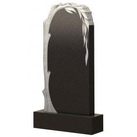 Памятник вертикальный 180