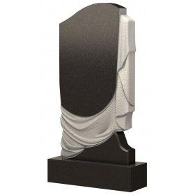 Памятник вертикальный 185