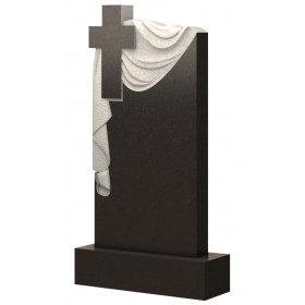 Памятник вертикальный 208