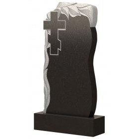 Памятник вертикальный 209