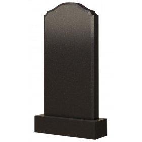 Памятник вертикальный 23