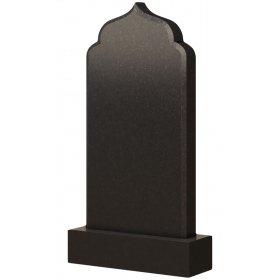 Памятник вертикальный 25