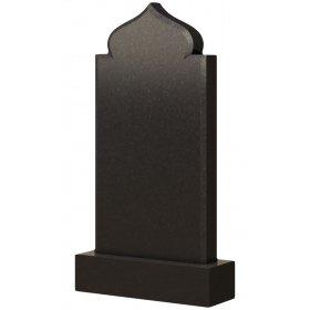 Памятник вертикальный 26