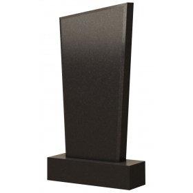 Памятник вертикальный 34