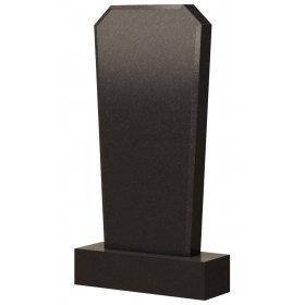 Памятник вертикальный 37