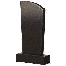 Памятник вертикальный 38
