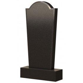 Памятник вертикальный 39