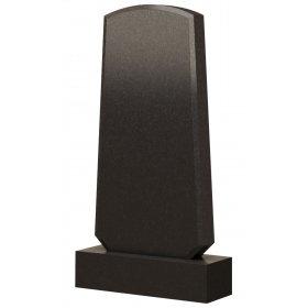 Памятник вертикальный 40