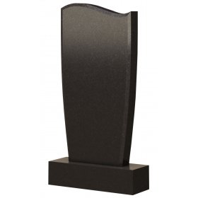 Памятник вертикальный 44