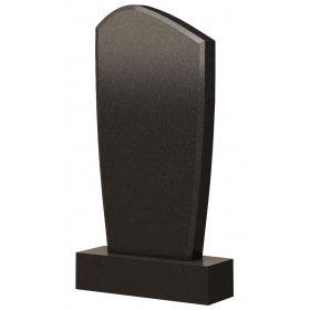 Памятник вертикальный 46