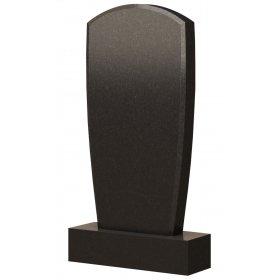 Памятник вертикальный 49