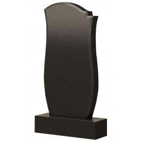 Памятник вертикальный 66