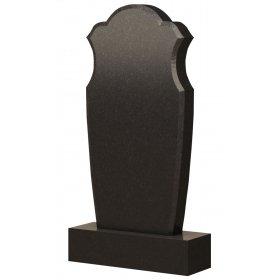 Памятник вертикальный 71