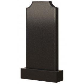 Памятник вертикальный 6