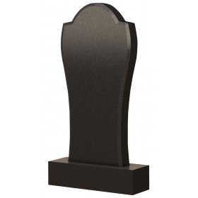 Памятник вертикальный 78