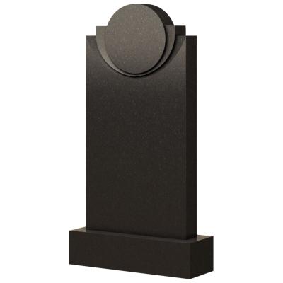 Памятник вертикальный 99