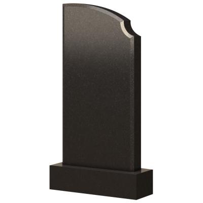 Памятник вертикальный 9