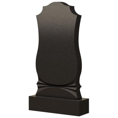 Памятник вертикальный 115