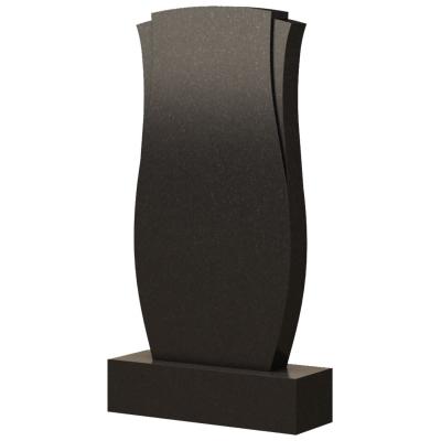 Памятник вертикальный 130