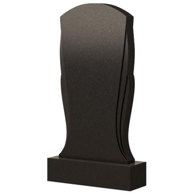 Памятник вертикальный 134
