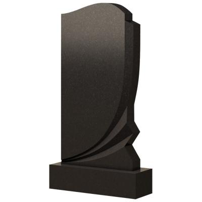 Памятник вертикальный 144