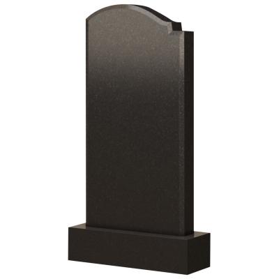 Памятник вертикальный 13