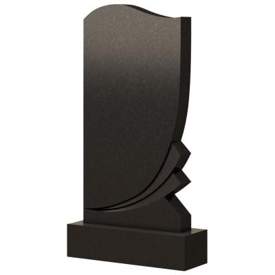 Памятник вертикальный 149