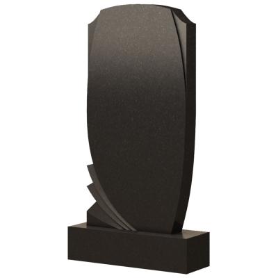 Памятник вертикальный 151