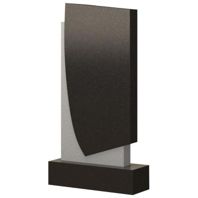 Памятник вертикальный 165