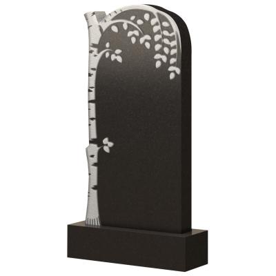 Памятник вертикальный 183