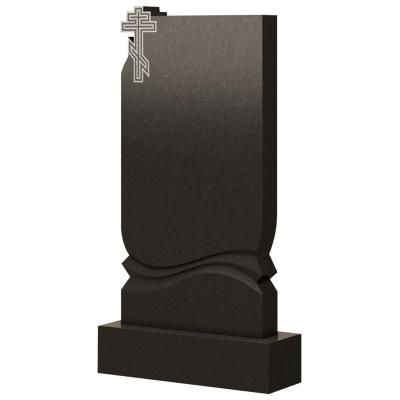 Памятник вертикальный 195
