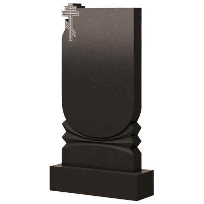 Памятник вертикальный 196