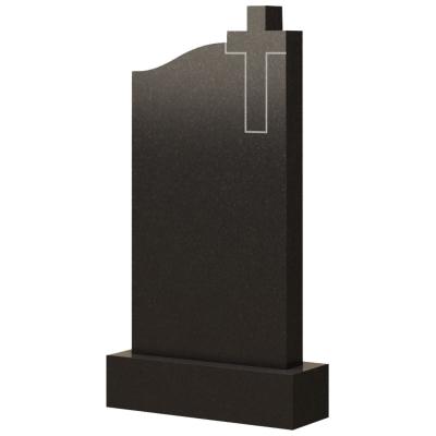 Памятник вертикальный 197