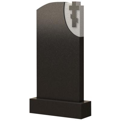 Памятник вертикальный 205