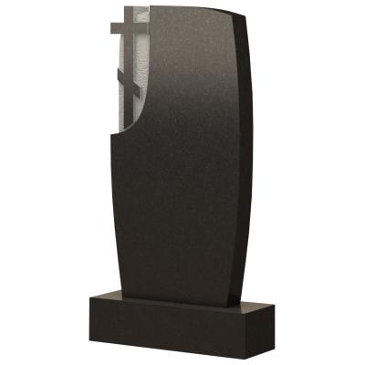 Памятник вертикальный 206