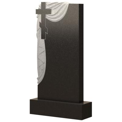 Памятник вертикальный 207