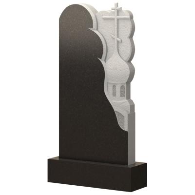Памятник вертикальный 213