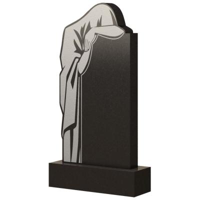 Памятник вертикальный 214