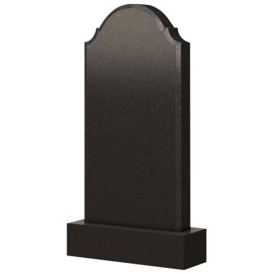Памятник вертикальный 22
