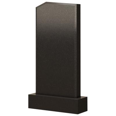 Памятник вертикальный 3