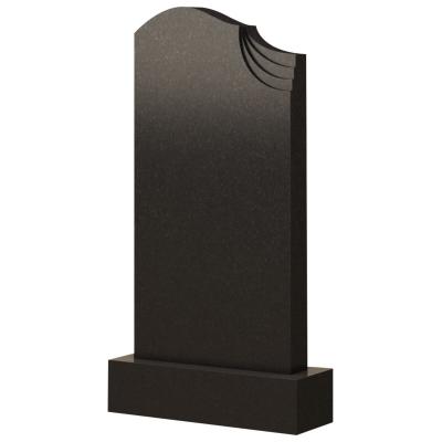 Памятник вертикальный 32