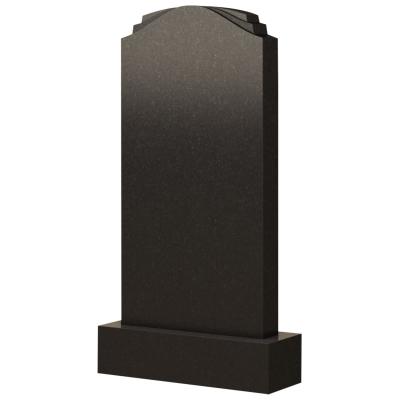Памятник вертикальный 33